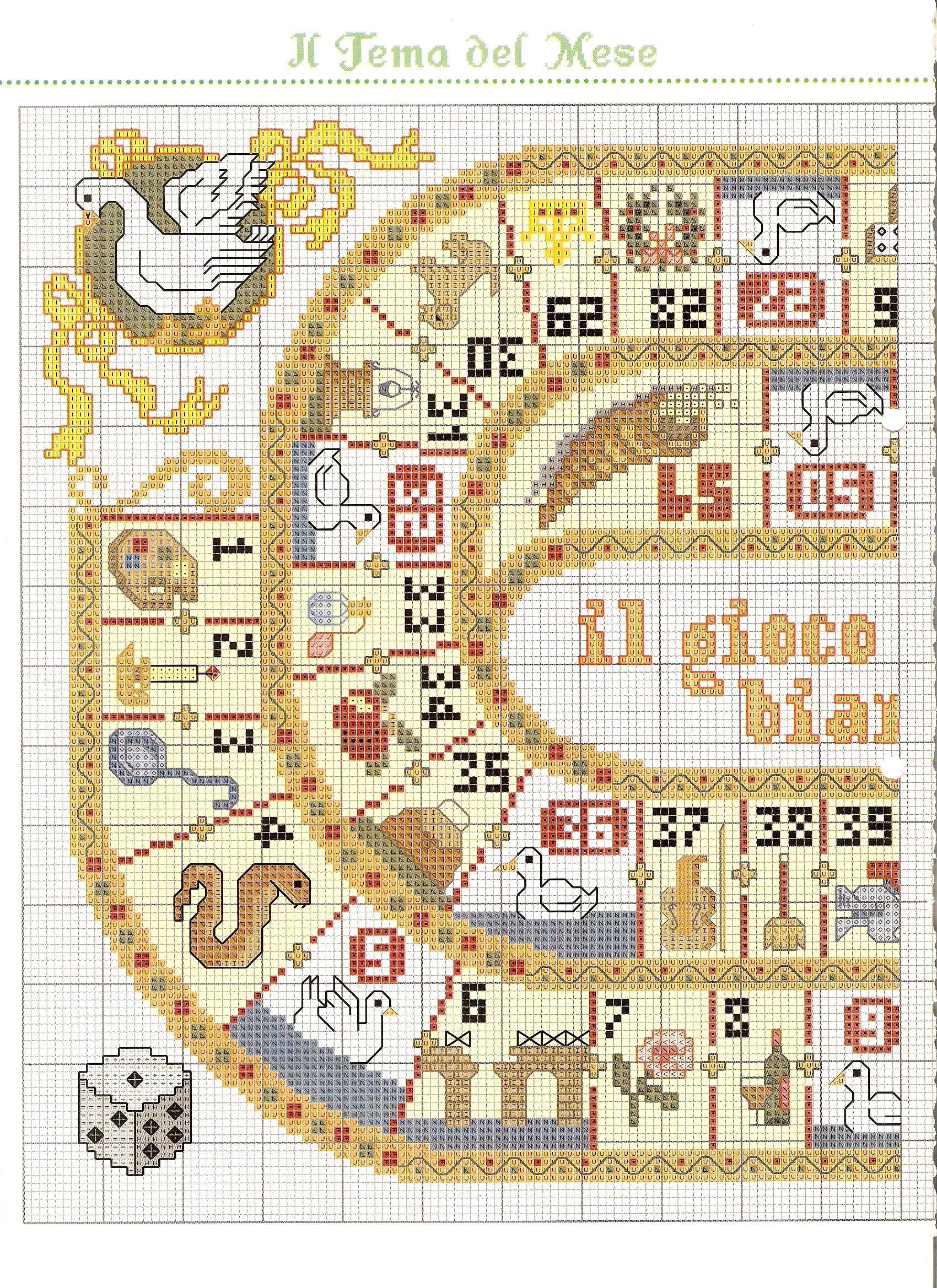 Il gioco dell 39 oca bertafilava for Gioco dell oca alcolico da stampare