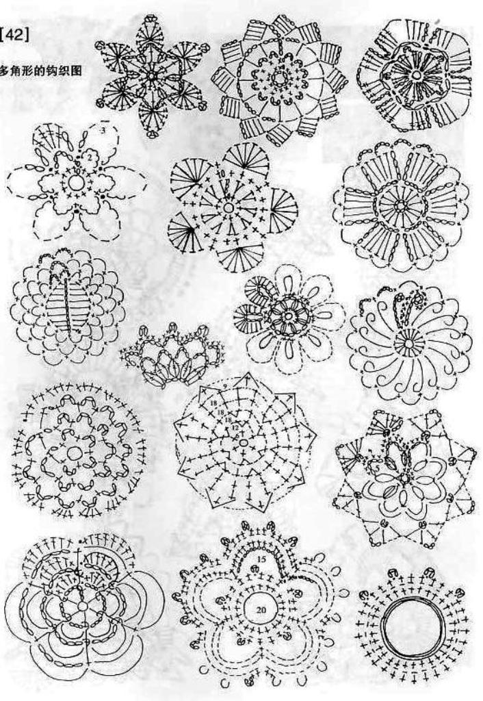 Mattonelle floreali bertafilava - Colorare le mattonelle ...
