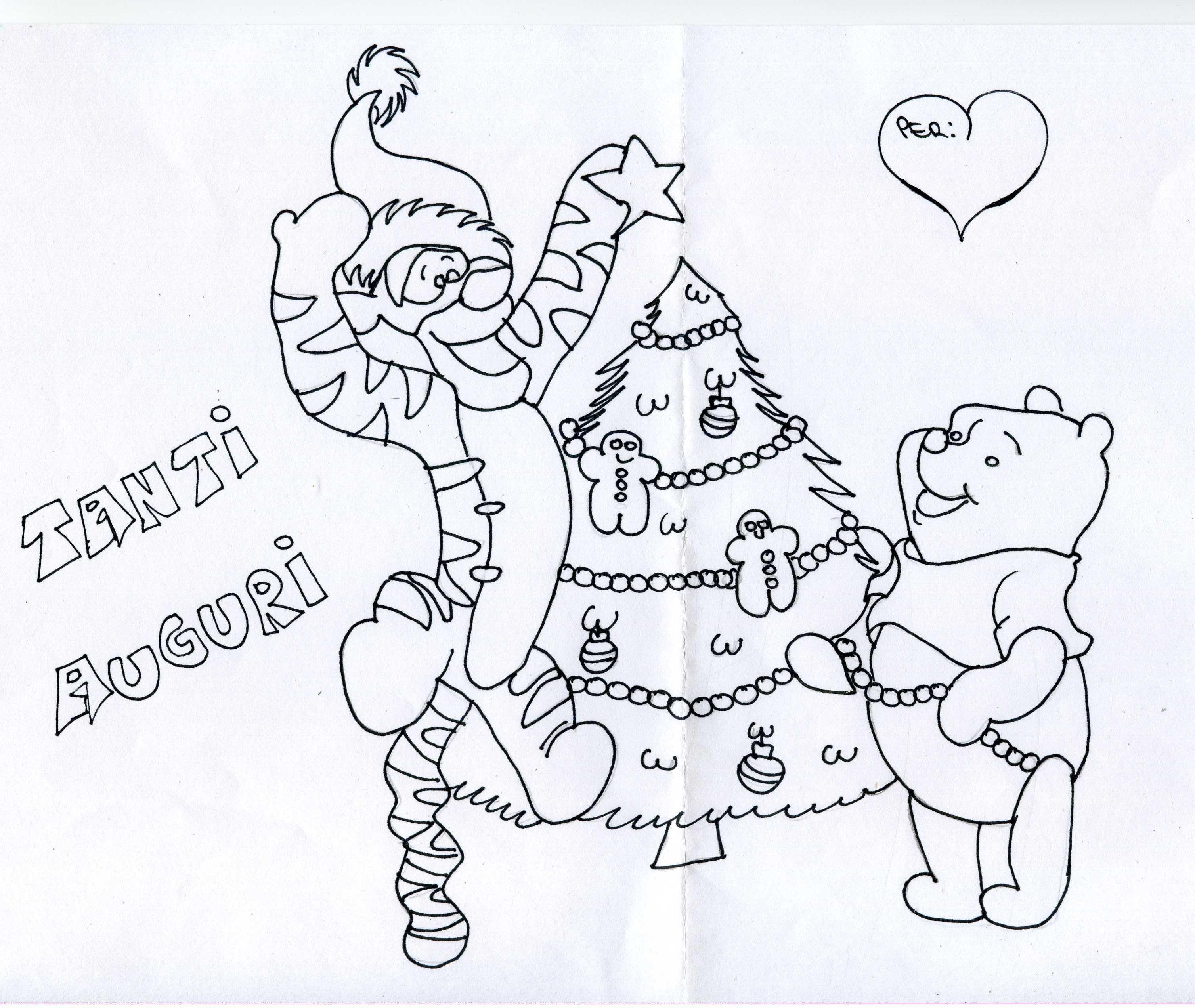 Biglietti Buon Natale Bambini.Immagini Per Bambini Immagini Da Colorare Pravresh Com
