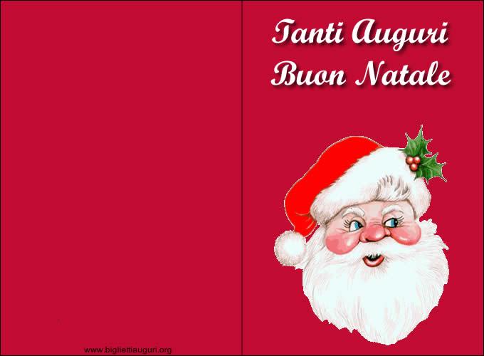 Immagini Auguri Di Natale Gratis.Auguri Di Natale Personalizzati Gratis Immagini Di Natale