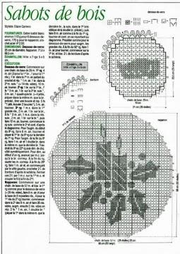 Disegni A Filet Per Tende.53 Schemi Filet Per Centri E Tende